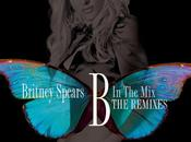Britney Spears Mix: Remixes vol.2