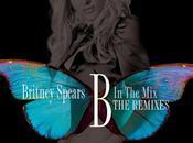 Britney Spears Mix: Remixes vol.2