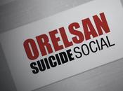 Orelsan Suicide Social [Video]