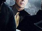 Critique Ciné quand sent navet chez l'mafioso...