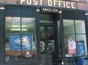 L'US Postal bord gouffre: quelles réformes envisager?