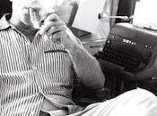 troisième visage l'autobiographie grandiose Samuel Fuller