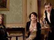 Critiques Séries Downton Abbey. Saison Episode