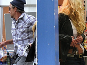"Photos tournage ""Criminal"" Britney Spears"