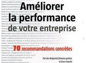 Améliorer performance votre entreprise