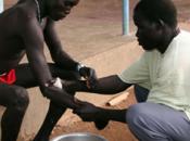 Epidémie Huit millions médicaments pour contrer choléra
