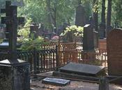 cimetière Hietaniemi Helsinki