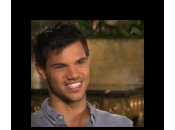 Taylor Lautner Breaking Dawn, adoré