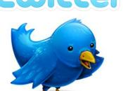 Petite étude statistique propos l'innovation Twitter