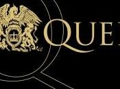 Queen: possible retour!