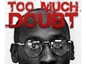 Troy Davis (09/10/68