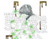 Shimmering Stars Violent Hearts