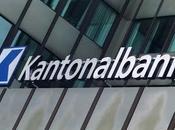 Banque Cantonale Zurich dans collimateur justice