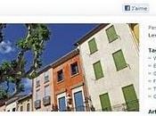 Notre guide complet pour partir Collioure, famille, entre copines, couple...