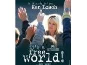 It's free world... (2007)