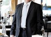 chaîne restaurants italiens Molino reprend Raphaele
