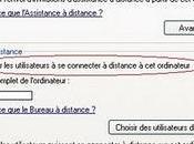 Bureau Distance Comment Gérer Ordinateur Sous