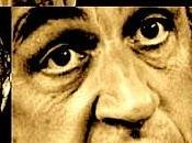 Karachigate: Sarkozy encore perdu sang-froid