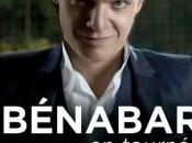 laisse Bénéfice doute Bénabar