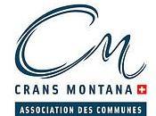 Mise concours poste responsable communication l'ACCM