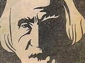 Jim.-E. Sévellec raconte nuit drame (document communiqué introduit Michel Kerninon)