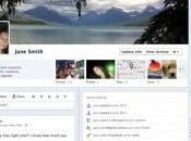 Timeline, votre nouveau profil Facebook mode d'emploi