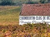 très belle balade gourmande Bourgogne....