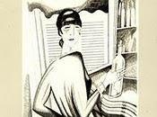 Jean-Émile Laboureur fut-il premier illustrateur Saint-Pol-Roux