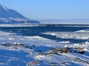 peur sila donne tempetes »les inuit(5)