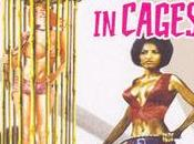 Women Cages