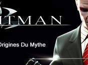 [Dossier] Hitman origines mythe