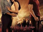 Cover songs from Breaking Dawn Part soundtrack