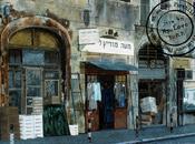 Tel-Aviv Love, histoire