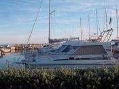 port Saintes-Maries