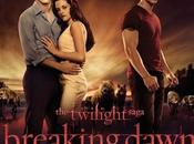 bande originale Breaking Dawn détail