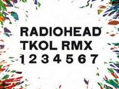 News// déclarations Thom Yorke sujet nouvel album remix Radiohead