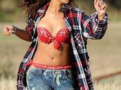 tournage Found Love avec Rihanna