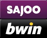 Sajoo ferme Bwin prend main