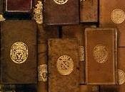 Héraldique bibliophilie Chapitre quelques basiques reliure armes