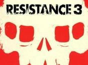 [Test] Resistance chimères n'auront dernier
