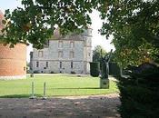 château Vascœuil