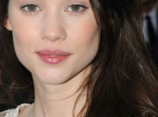 Interview exclusive Astrid Berges, sirène Pirates Caraïbes