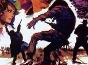 était fois dans l'Ouest C'era volta West, Sergio Leone (1968)