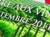 Deux vins Bordeaux millésime 2009