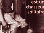 Lire coeur chasseur solitaire Carson McCullers