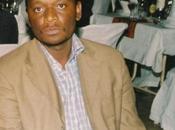 Cameroun: pasteur revendique l'attaque armée pont Wouri