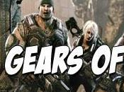 [arrivage] gears