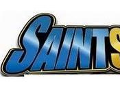 Passionnément Saint Seiya