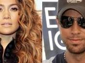 Enrique Iglesias J.LO Mouth Mouth.