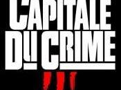 Fouine Vécu feat Kamelancien (clip paroles)